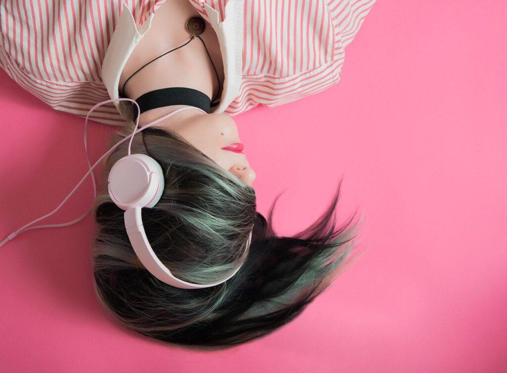 headset árak